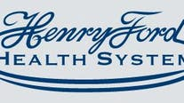 """Henry Ford Health System warns of phone spoofing calls to """"issue refund"""""""