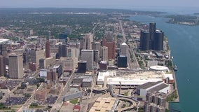 Detroit offers transportation to get Detroiters to COVID-19 testing site, other city updates
