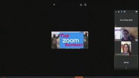 Hackers 'bomb' organizational Zoom meetings with hate speech