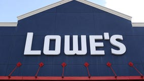 Lowe's closes Harper Woods store after employee dies of Covid-19