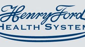Henry Ford Health System announces 2,800 temporary layoffs due to COVID-19 pandemic