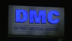 Detroit Medical Center furloughs nearly 500 team members amid COVID-19 crisis