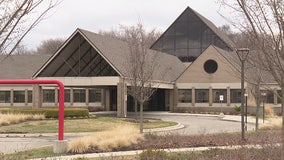 Shelby Twp rehab center agrees to house some Covid-19 patients, worrying families