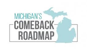 House GOP releases Michigan roadmap for reopening state