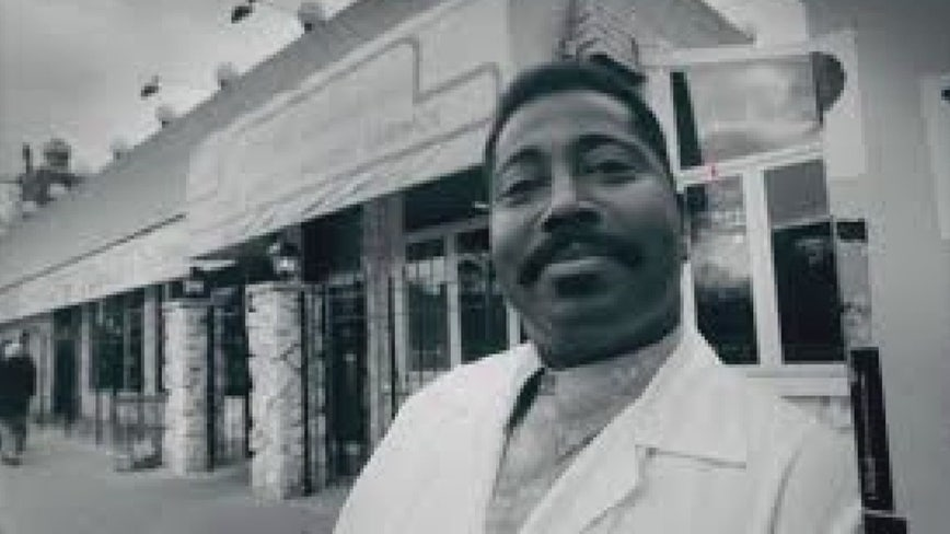 Well-known Detroit deli owner passes away from COVID-19 complications