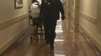 Bill underway would halt Gretchen Whitmer's housing of COVID-19 patients at nursing homes