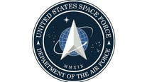 Sterling Heights want to be the headquarters of U.S. Space Command
