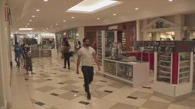Southeast Michigan malls reopen but few stores are open for business