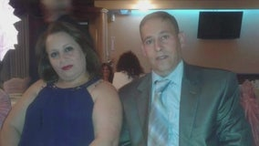 Community rallies around children who lost both parents to COVID-19 within a week