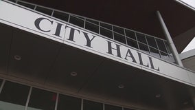 Westland lays off 77 city employees during COVD-19 pandemic