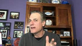 SportsWorks - 5-24-20 -- Dan Miller with Jamie and Wojo to discuss UM's athletic plans, Mel Tucker & the NHL's playoff format