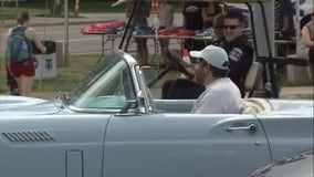 Royal Oak considering safety measures for Woodward Dream Cruise this summer