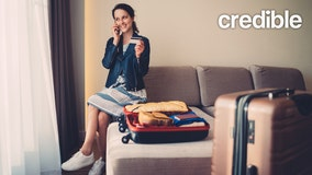 How to pick the best hotel credit card