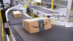 Worker safety conditions at Amazon gets closer look from Dingell