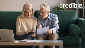 Mortgage interest rates vary by lender — how to compare offers