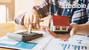 Is now the best time to refinance your mortgage?