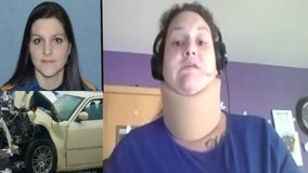 Drunk driver gets early jail release due to coronavirus outbreak while her victim sits outraged