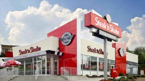 Steak 'n Shake permanently closes 57 of its restaurants amid coronavirus crisis