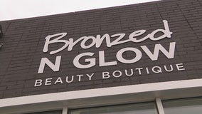 Detroit hair boutique gets $10,000 grant from Verizon's Pay it Forward series
