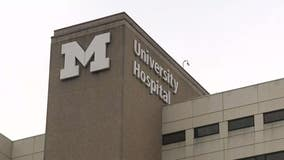University of Michigan opens clinics to study COVID long-haul effects in kids and adults