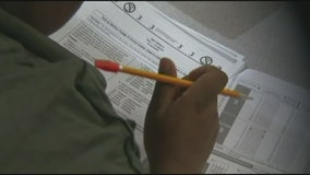 Detroit Promise still helping students go to college for free during the pandemic