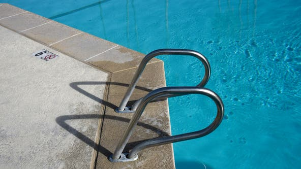 Oakland, Wayne, Macomb Counties and Detroit close all public pools to prevent spread of COVID-19