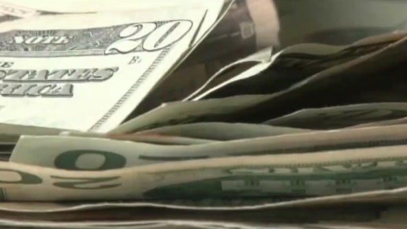 Michigan GOP-led legislature passes $4.2B virus plan without Whitmer's input