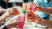 Saugatuck kicks off to-go alcohol in state's first social district
