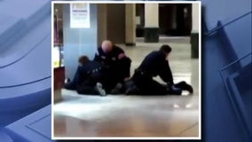 Attorney general reviewing 2014 case of man killed by Northland mall security after George Floyd death