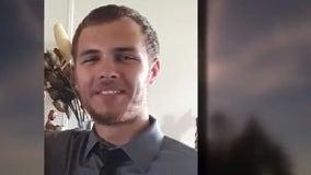 22-year-old Flat Rock man drowns on Lake Erie in kayaking accident