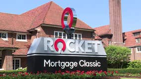 WATCH - Rocket Mortgage Classic Preview