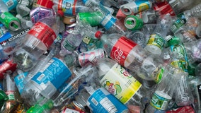 All Michigan retailers selling cans and bottles must accept returnables