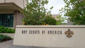 Boy Scouts to require 'diversity and inclusion' merit badge in order to achieve Eagle Scout rank