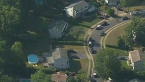 Electricity ruled out as factor in pool drowning deaths of 3 in NJ
