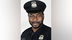 Funeral on Wednesday for Detroit Police Officer Waldis Johnson