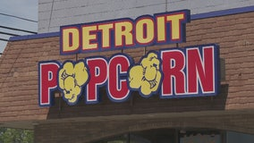 Detroit Popcorn Company bought by former owner after DPC president's post, plans to sell to Black investors
