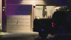 1 dead, 2 hurt in overnight shootout in West Bloomfield neighborhood