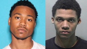 Two charged, one missing in case of 21-year-old Eastpointe man killed first night of protests