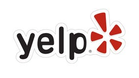 Yelp to launch search tool attribute for Black-owned businesses