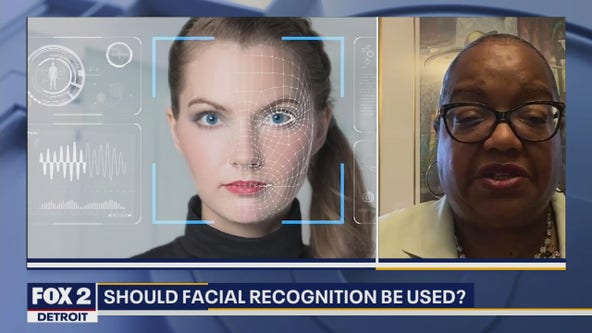 Merits of Facial Recognition, Online Learning