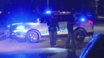 Several shootings leads to multiple fatalities in Metro Detroit over violent Holiday weekend
