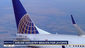 Are layoffs coming to DTW?