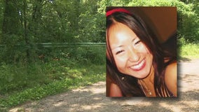 FBI now investigating death of woman found burned in northern Oakland County