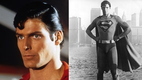Emagine Novi to drive-in, show 1978 classic Superman starring Christopher Reeve on Aug. 7