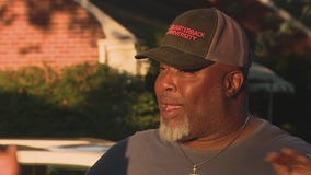 Harper Woods mayor under fire for insensitive racial remark