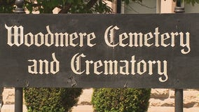 American Moslem Society in legal battle with Detroit cemetery
