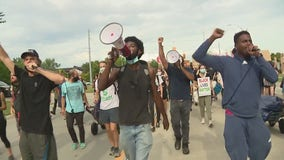 Detroit Will Breathe, city manager call for Harper Woods mayor to resign