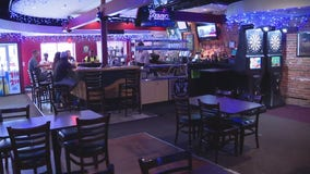 Indoor bar ban by Whitmer is latest blow to industry damaged by pandemic, say owners