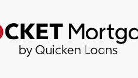Quicken Loans files IPO; will be called Rocket Companies and go public as RKT
