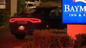 Two teens, adult found dead in Auburn Hills hotel in suspected drug overdose
